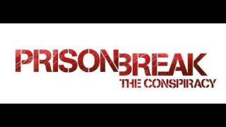 Prison Break: The Conspiracy (HD) Review and Gameplay!!!