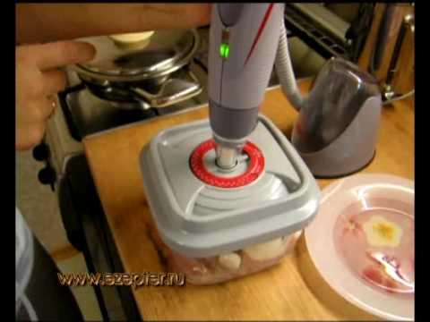 Видео Рецепты замариновать мясо на шашлык