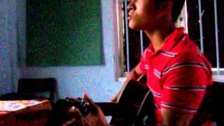 Mùa hè bất tận - Nhật Linh ( guitar: Thất Mừng )