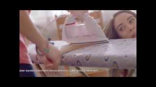 Profilo Anneler Günü Filmi - 2013  / Ben Annemi Özledim thumbnail