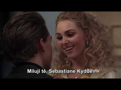 Download The Carrie Diaries s01e13  CZ titulky by HanzeST