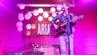 ANDRES ARIAS MUSIC - Mi Mejor Versión