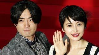 映画『50回目のファーストキス』レッドカーペットセレモニーが22日都内...