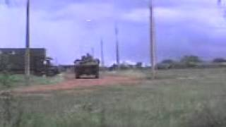 3 esquadrao choque & CMEC 2007 focon GLO