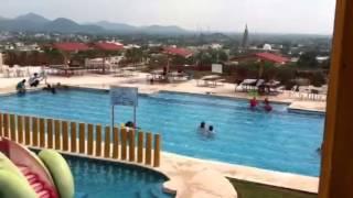 HOTEL Bellavista..EL ROSARIO SINALOA