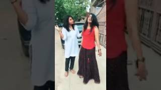 Pagal Nilavu Funny Video