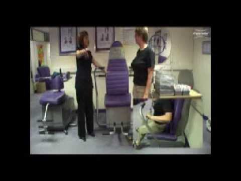 Franchise Bodycarewellness Ireland New Wellness Centers Part 1