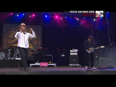 Serj Tankian – Sky Is Over Live #YouTube #Music #MusicVideos #YoutubeMusic