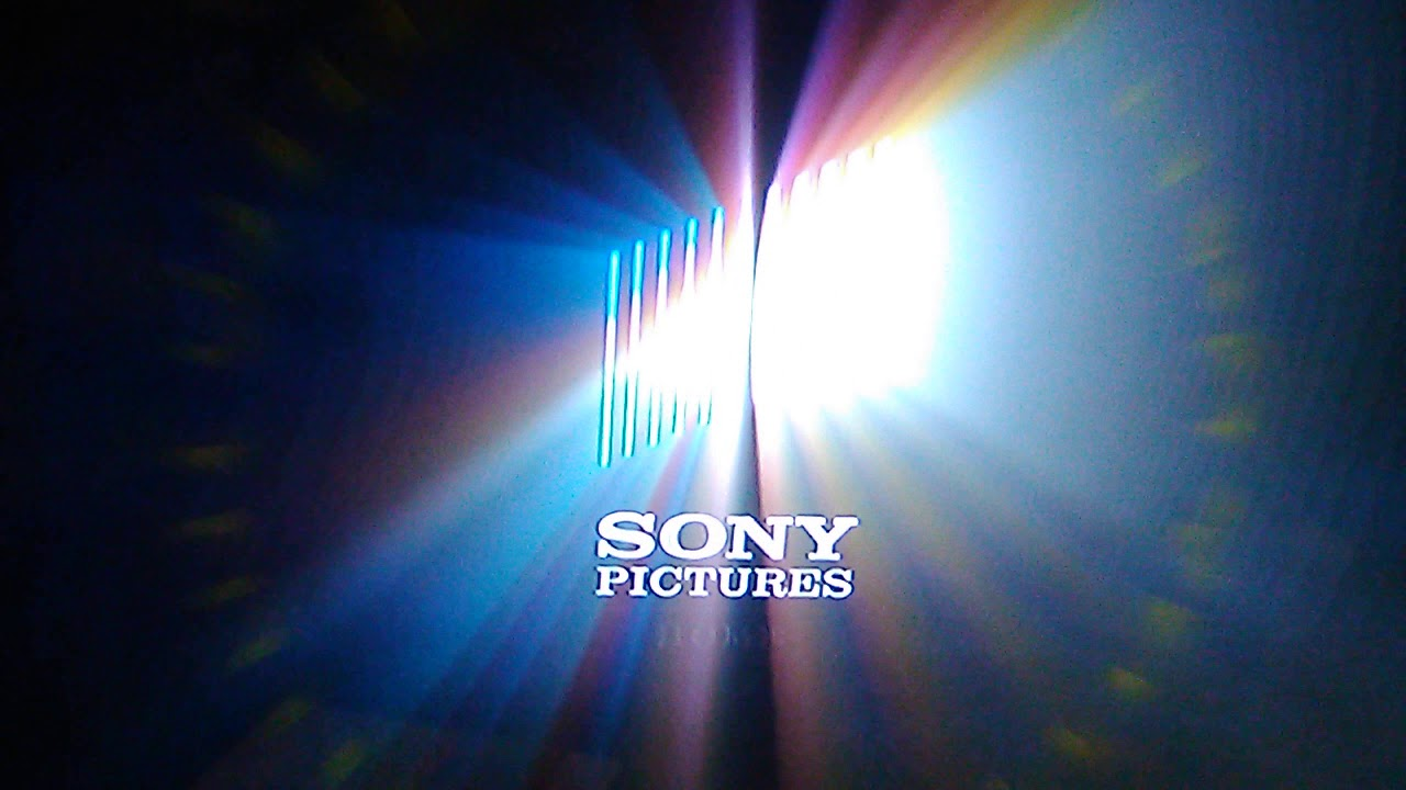 Sony Pictures Home Entertainment (2009)