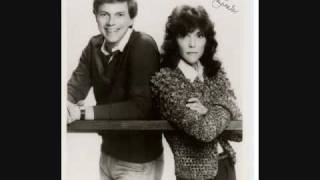 """Ticket to Ride""  Carpenters"