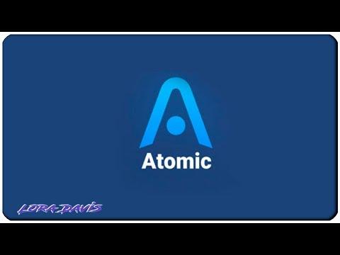 Обзор мультивалютного кошелька-обменника от Atomic Wallet