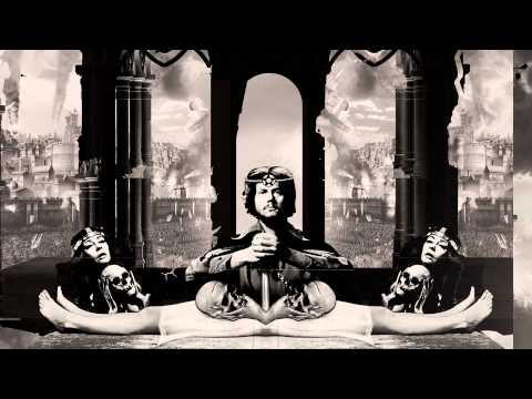 Bring Me The Horizon - Empire (Let Them Sing) (Full Album Stream)