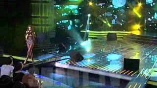 X-factor 2-Gala Show 10-Marianna Shanoyan 21.04.2013