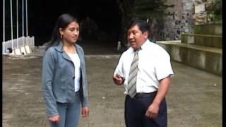 azabache Calpa Guillermo