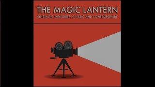 Episode 078 - The Toronto True Crime Film Festival 2018 by Lantern Light