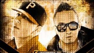 Alexis y Fido Ft Nigga - Contestame El Telefono (Perreologia)