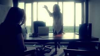 Teledysk: Parzel & Siwers feat. Lysol, Ania Kandeger - 300km/h