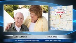Elder Law Attorney Queens NY (718) 878-6732 Trust & Estates - Reasons to Plan Ahead