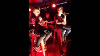 Bars and melody see you again