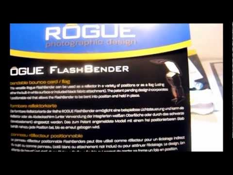 rogue-photographic-design-flash-benders-unboxing-and-overview