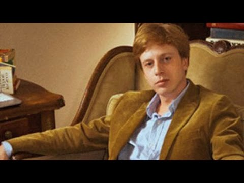 Barrett Brown Sentenced to 5 Years in Prison After Reporting on Hacked Private Intelligence Firms