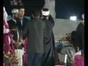 Download Marhaba Ya Mustafa - Minhaj Naat Council - Milad 2007 MP3 song and Music Video