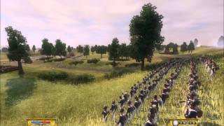 Video The french revolutionary wars part 2: The battle of Valmy download MP3, 3GP, MP4, WEBM, AVI, FLV Oktober 2018