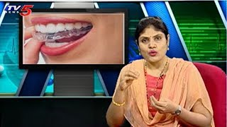 Treatment For Dental Problems And Smile Designing | Health File | TV5 News