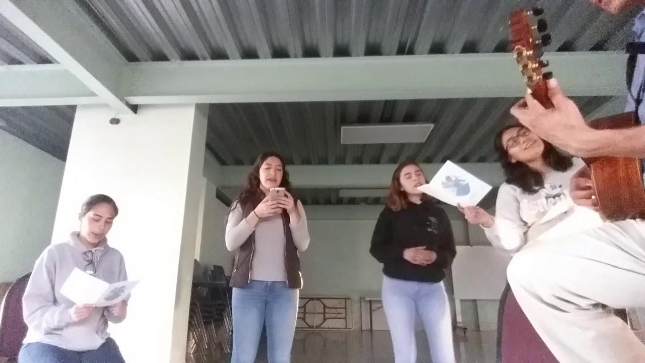 17-cordero-de-dios-vals-francisco-castaneda