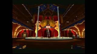 Leisure Suit Larry Magna Laude Pc Gameplay
