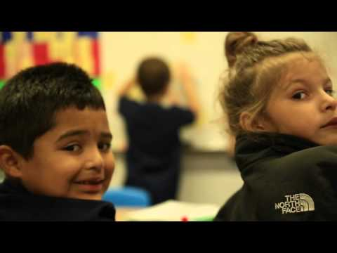 Best Practices: How Lowell Community Charter Public School Serves ELL Students