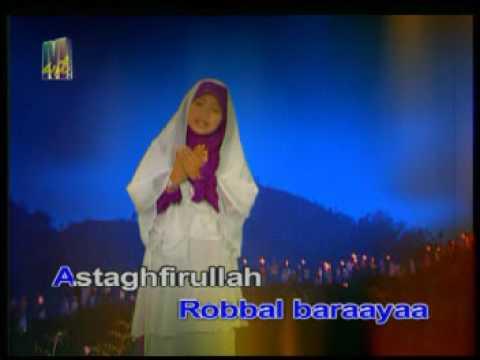 RELIGI   ASTAGHFIRULLAH