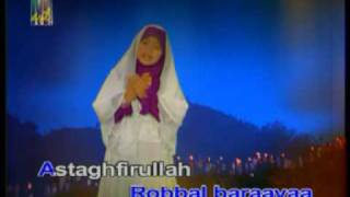 Download lagu RELIGI ASTAGHFIRULLAH MP3