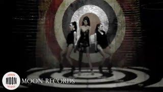 Ana Baston - Выстрел (HD)
