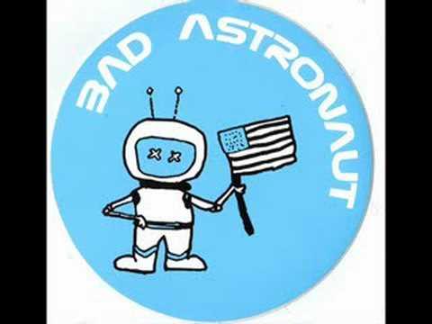bad-astronaut-linoleum-heartless1982