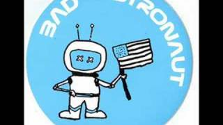Bad Astronaut - Linoleum