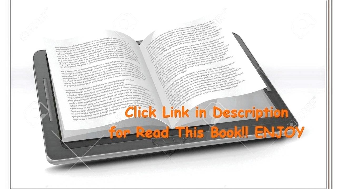 stunning digital photography book pdf download