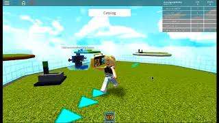 bboom & aam id in roblox check the comment the new id of baam