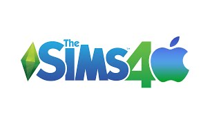 The Sims 4 Apple/Mac Review