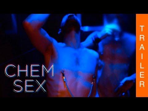CHEMSEX - Offizieller Trailer