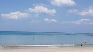 Пляж Наянг, Пхукет!!!