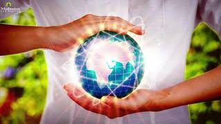 Activate & Balance Your Higher Energy Vibration l Enhance Healing Power l Energy Centers Meditation