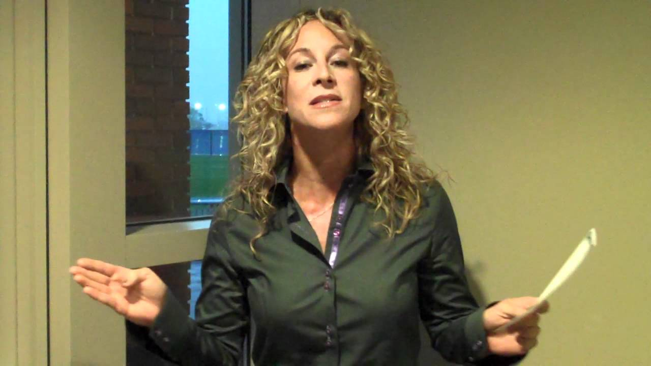 Denise Bender Porn pic Susy Kane (born 1978),Leslie Marshall (journalist)