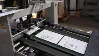 Подготовка к обвязке(http://yugkarton.com.ua Юг картон, югкартон, картонный завод, картонные коробки, гофрокартон, гофротара, гофрокороба,..., 2013-09-11T19:32:55.000Z)