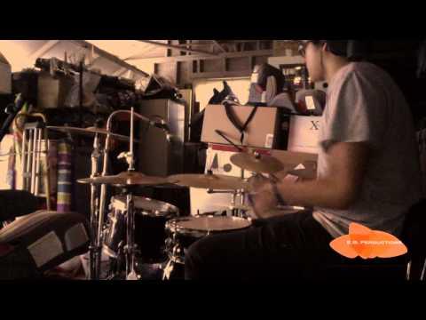 Chris Tomlin   Forever Drum Cover