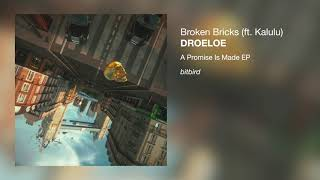 DROELOE - A Promise Is Made