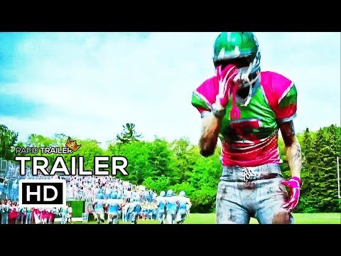 zombies-official-trailer-(2018)-disney-musical-movie-hd