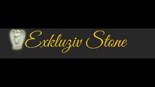 Изготовление памятников в Москве и МО(Гранитная мастерская Exkluziv Stone предлагает широкий выбор памятников от эконом класса до эксклюзивных моделе..., 2016-09-18T13:19:16.000Z)