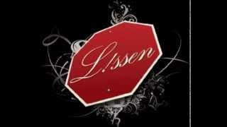 Lissen Band -@12-7-02 Takoma Station