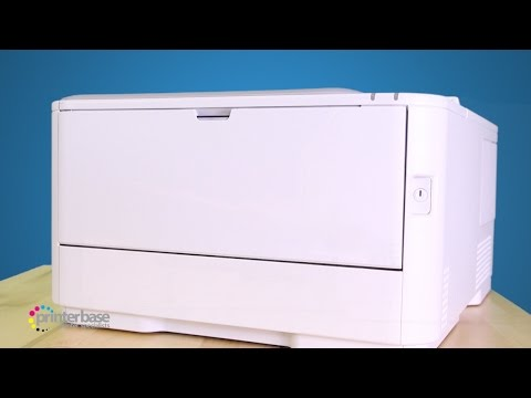 To learn more about White Toner printers, click here: http://www.printerbase.co.uk/white The 32DW is a white toner printer available at printerbase.co.uk.